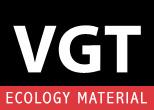 Компания ВГТ - акриловые лаки и краски, эмали, декоративная штукатурка, грунтовка и шпатлёвка для стен
